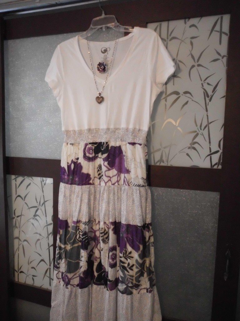 How to Give a Dress a Makeover SANY0676