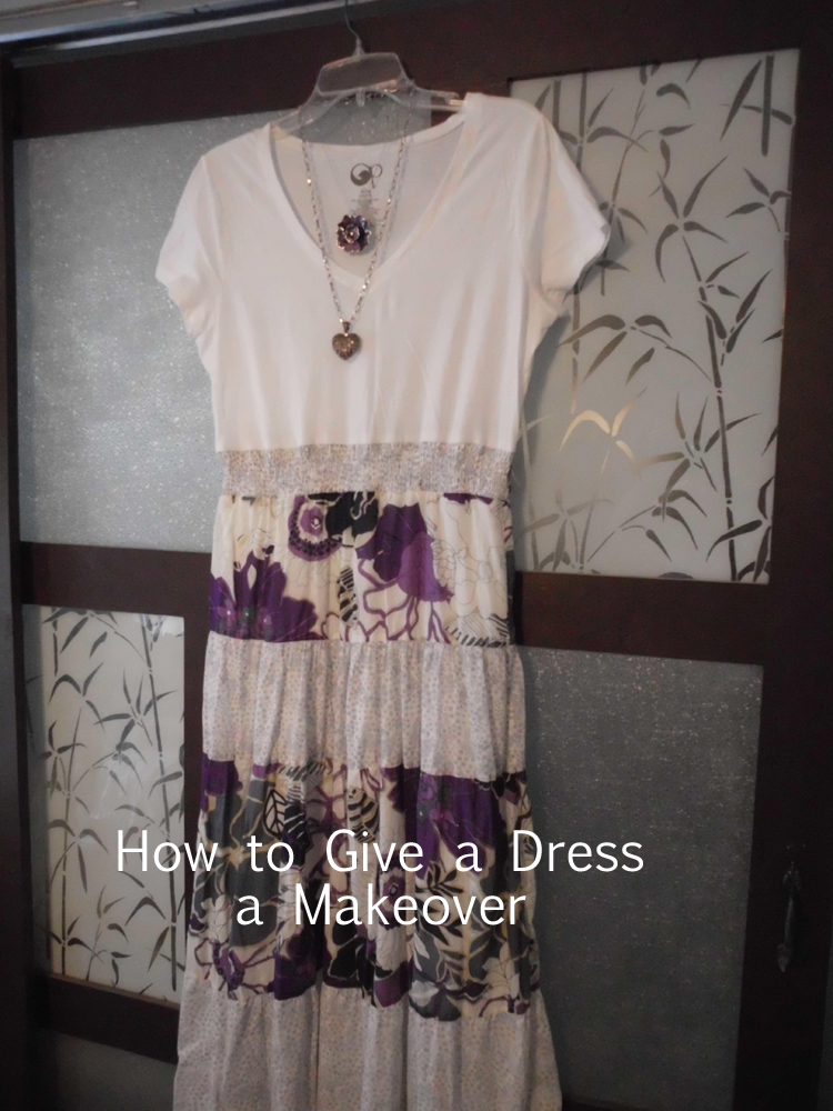 How to Give a Dress a Makeover SANY0676 copy