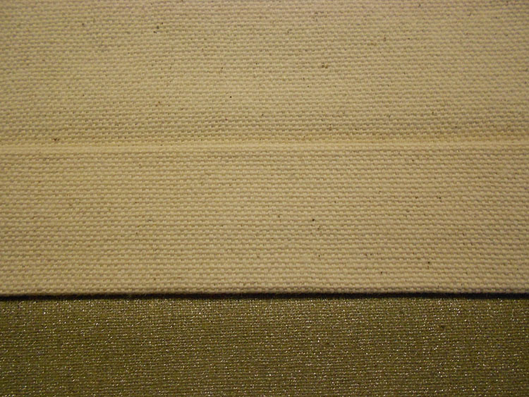 How to Make a Canvas Floor Cloth DSCN0225