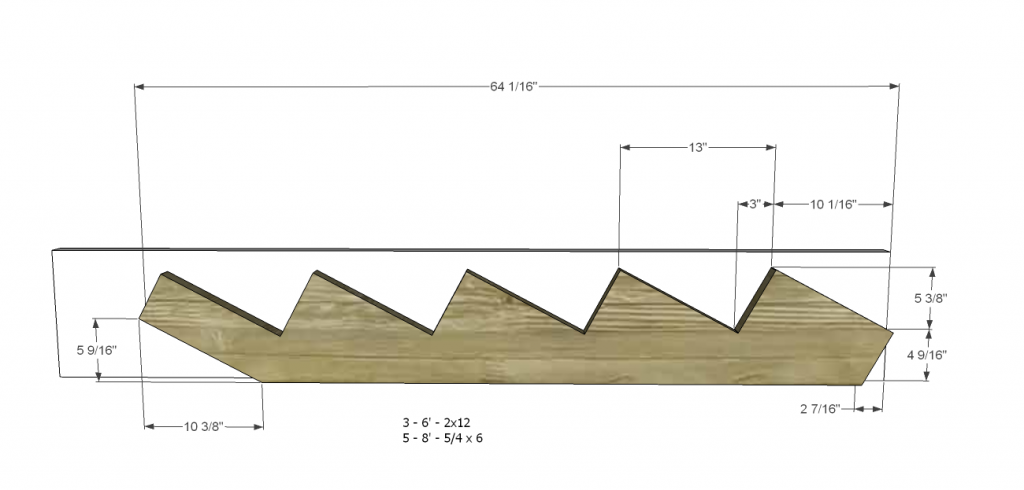 ... Steps Ideas additionally Free Deck Plans. on diy deck stair plans
