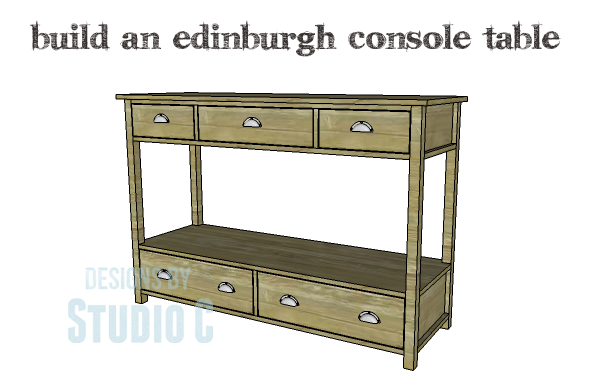 Console Table Copy Png