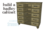 A Quick and Easy Storage Cabinet to Build